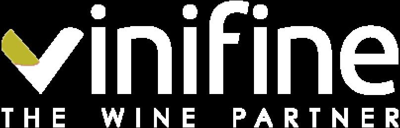 Vinifine